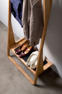 Slider-7-shoeshelf-3